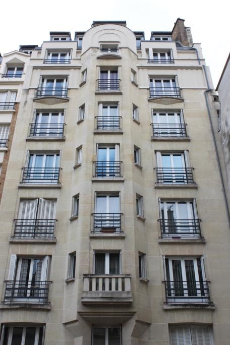 320 Rue St Jacques2
